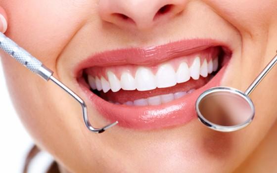 Popravke zuba novi sad